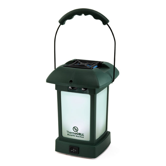 Lantern Thermacell Schawbel Outdoor  Mr9L