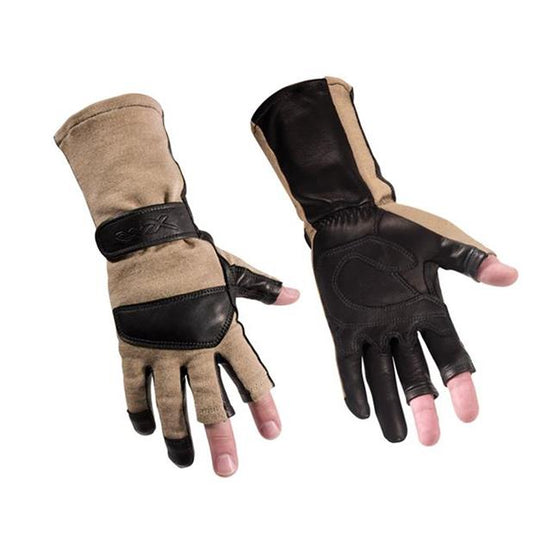 zWiley X Aries Flight Gloves