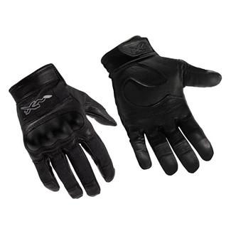 zGloves Wiley X Combat Assault  CAG-1