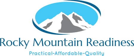 Rocky Mountain Readiness