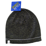 Polar Extreme Unisex Stocking Beanie Cap