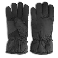 Polar Extreme Thick Waterproof Windproof Anti Slip Palm Warm Winter Sports Ski Gloves