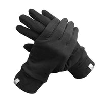 NEW Unisex Insulated Touch Screen Gloves Winter Thermal Insulation Men's Women's Lifestyle Warm