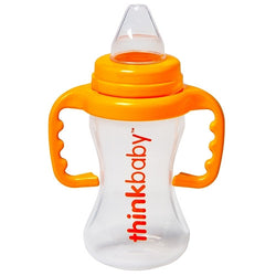 Thinkbaby - The Sippy Cup (9oz) - Yutopia - 1