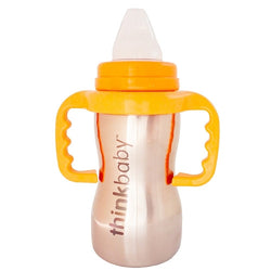 Thinkbaby - Sippy of Steel - Yutopia