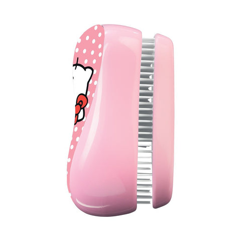 Tangle Teezer - Hello Kitty Compact Styler