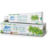 Green Beaver - Frosty Mint Toothpaste