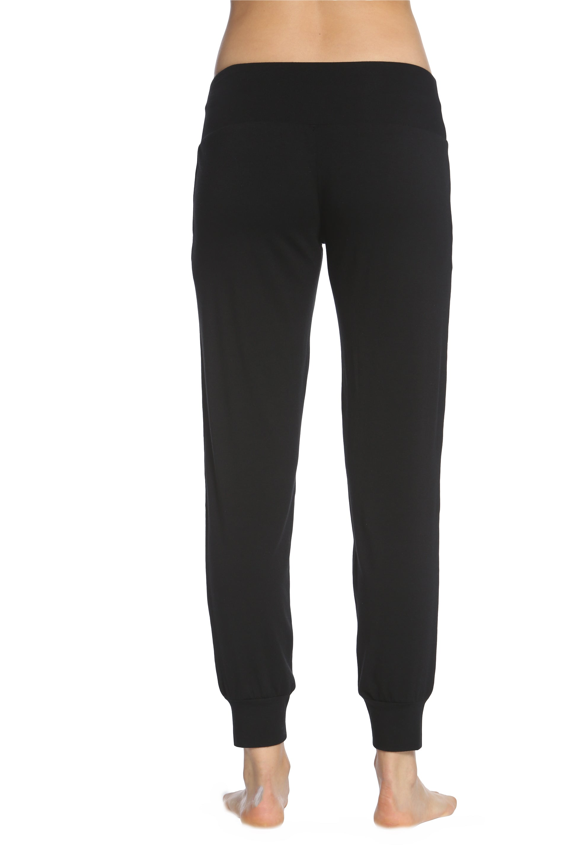Laguna Joggers - Basic Colors