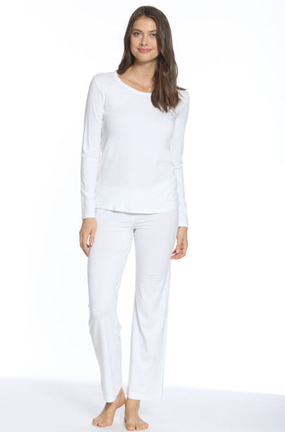 Beyond the Basics Yoga Lounge Pants - Sales Rack
