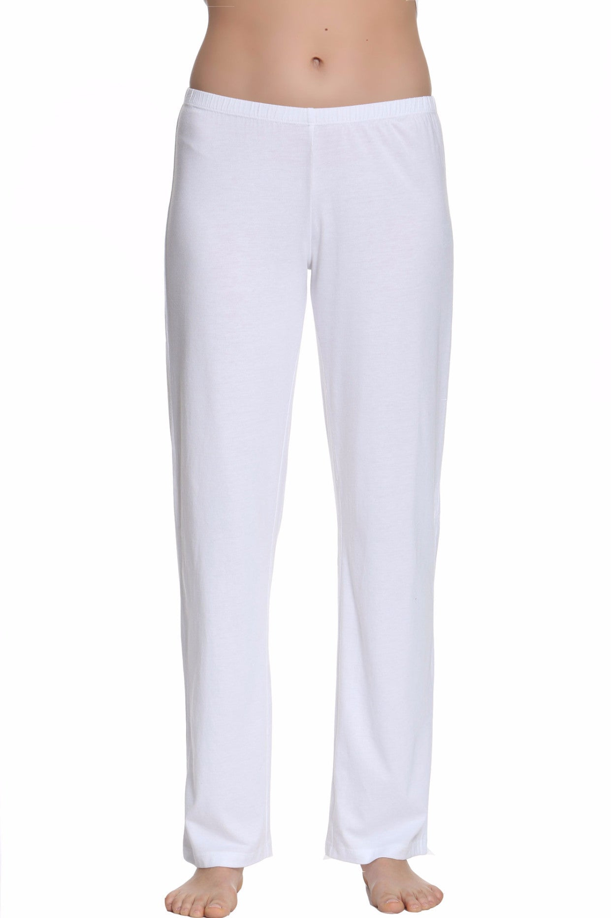 Sophie Basic Long PJ Pants