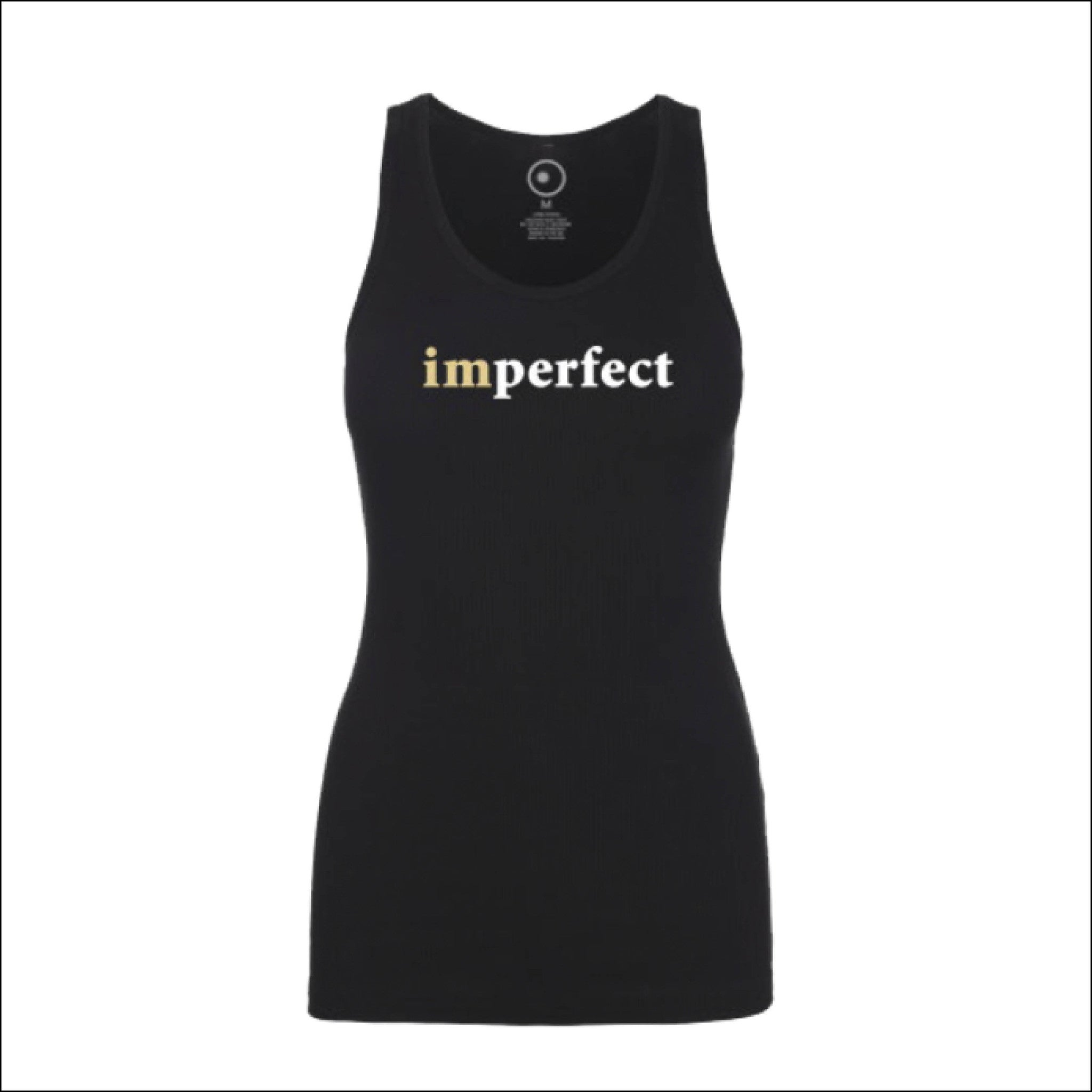 Women's Imperfect Tank