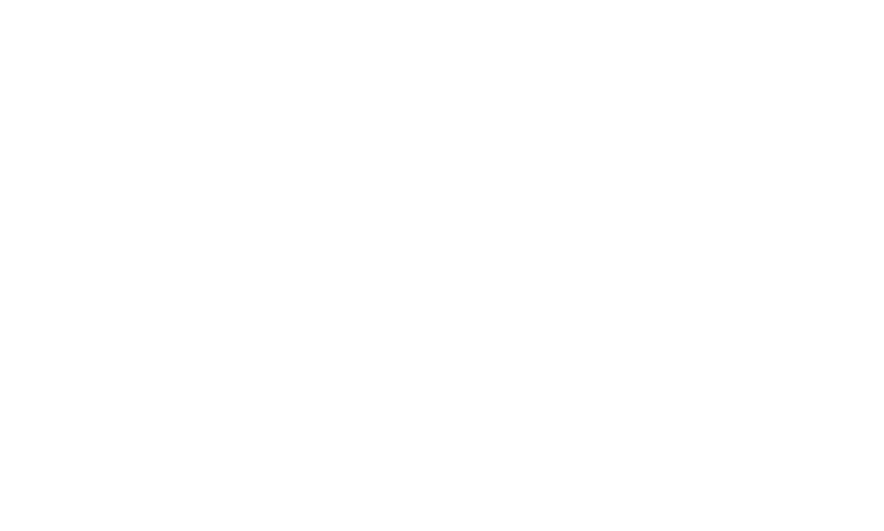 The Twisted String