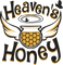 Heaven's Honey Inc.