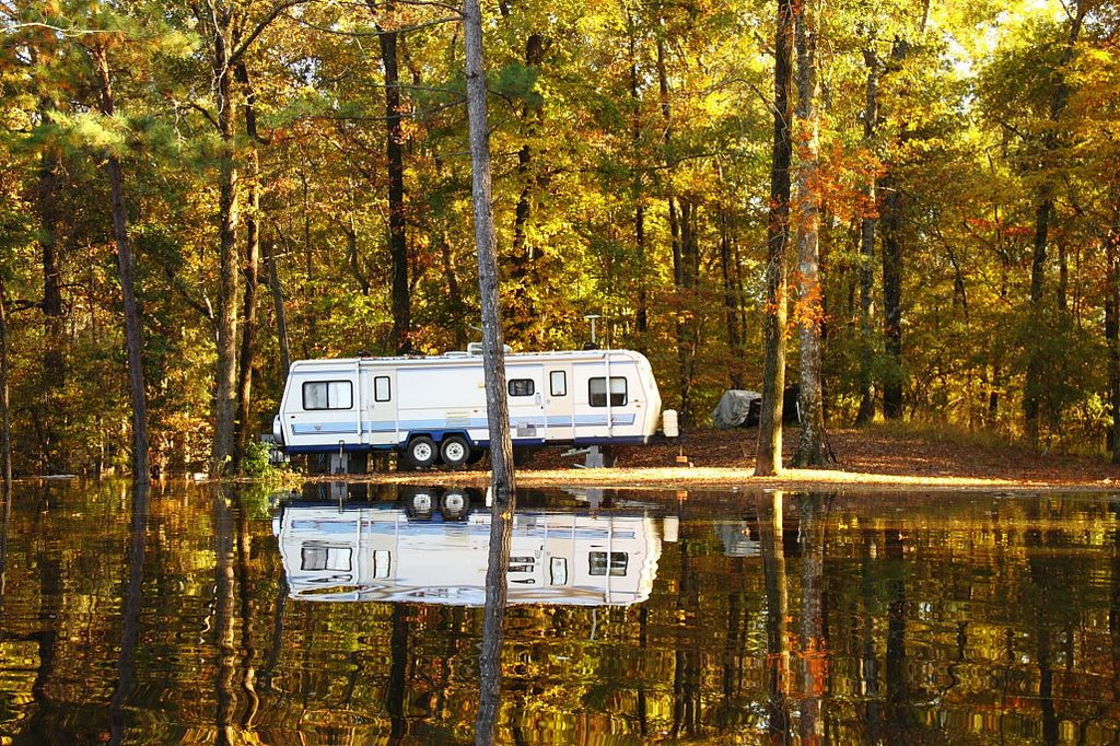 10 Essential Accessories For Your RV