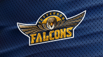 JEFFERSON FALCONS