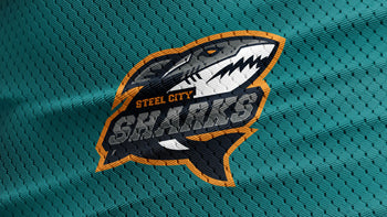 STEEL CITY SHARKS