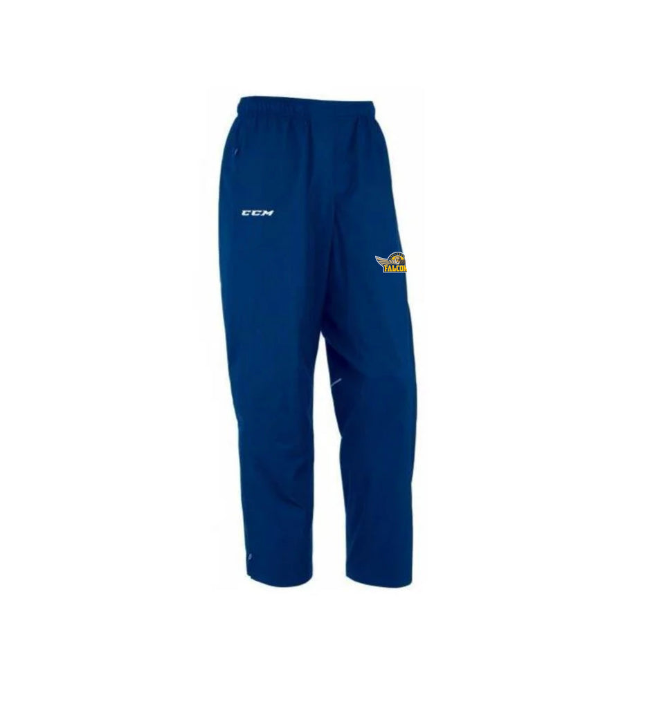 CCM Outdoor Shell Pant - JR