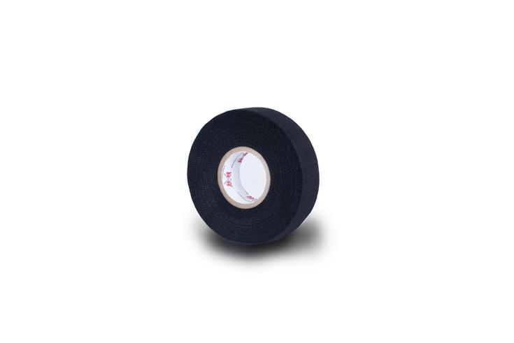 Hoser Hockey Cloth Tape