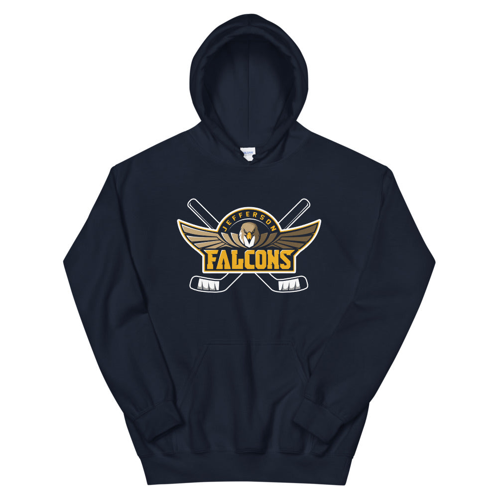 FALCONS HOODIE
