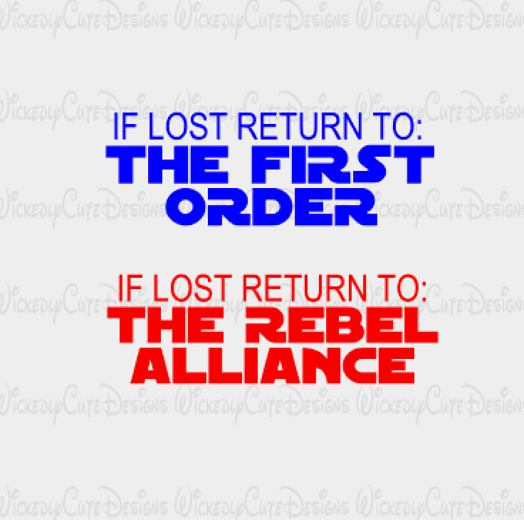 If Lost Return To SVG, DXF, EPS, PNG Digital File