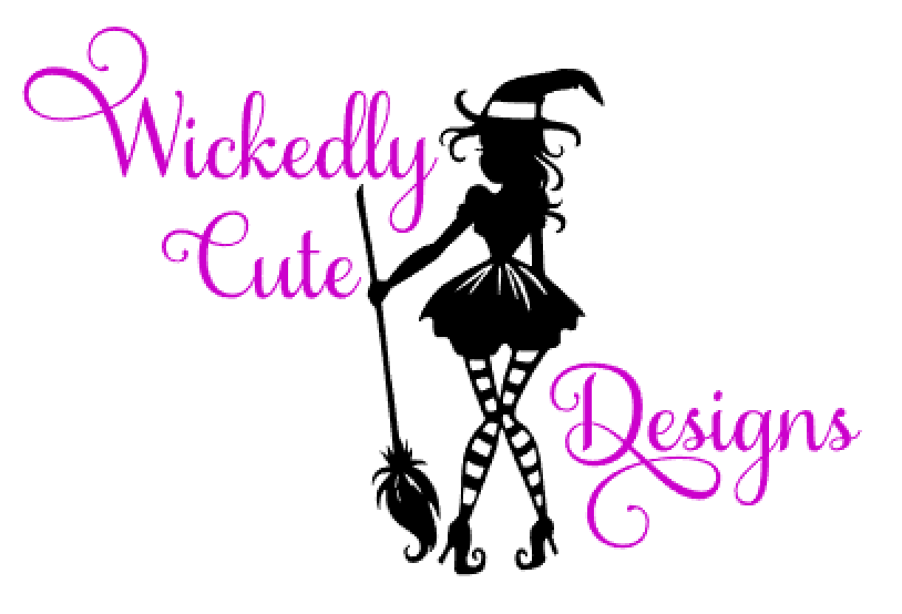 Wickedly Cute Designs