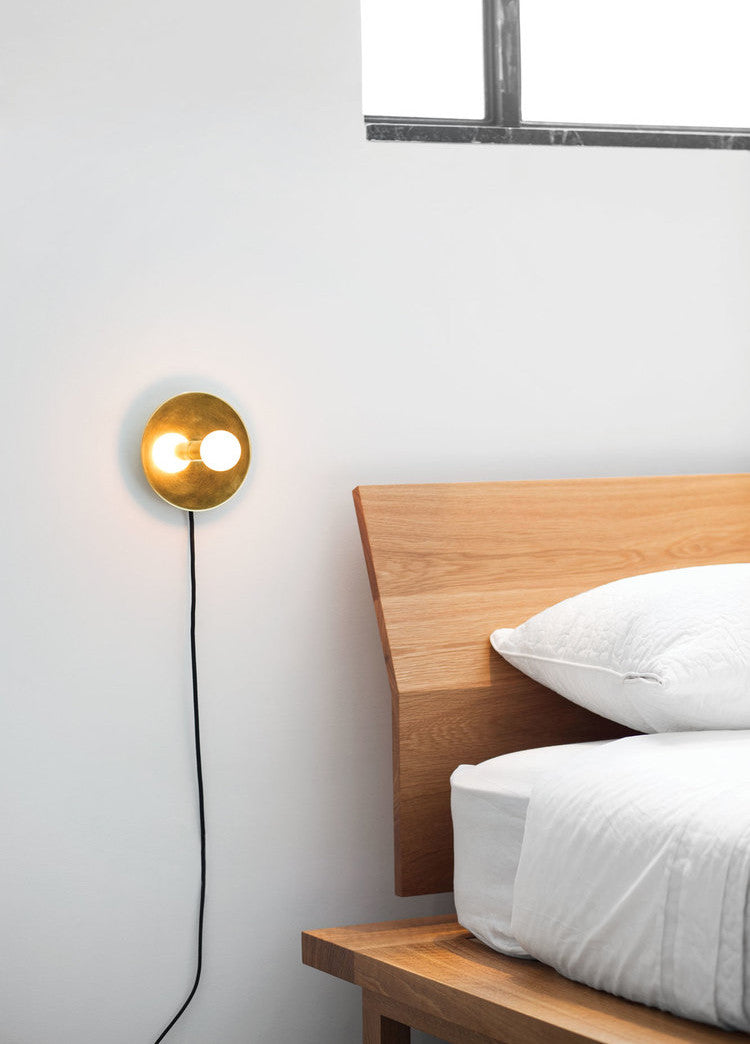 Dot Wall lamp