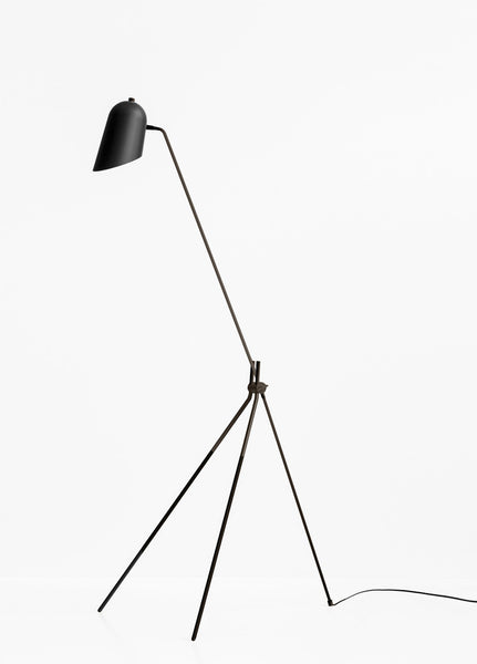 Cliff Floor lamp
