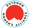 Outdoor Women's Alliance