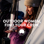 Donation to Outdoor Women's Alliance