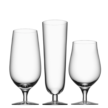 Beer Collection (3 piece set) - GDH | The decorators department Store