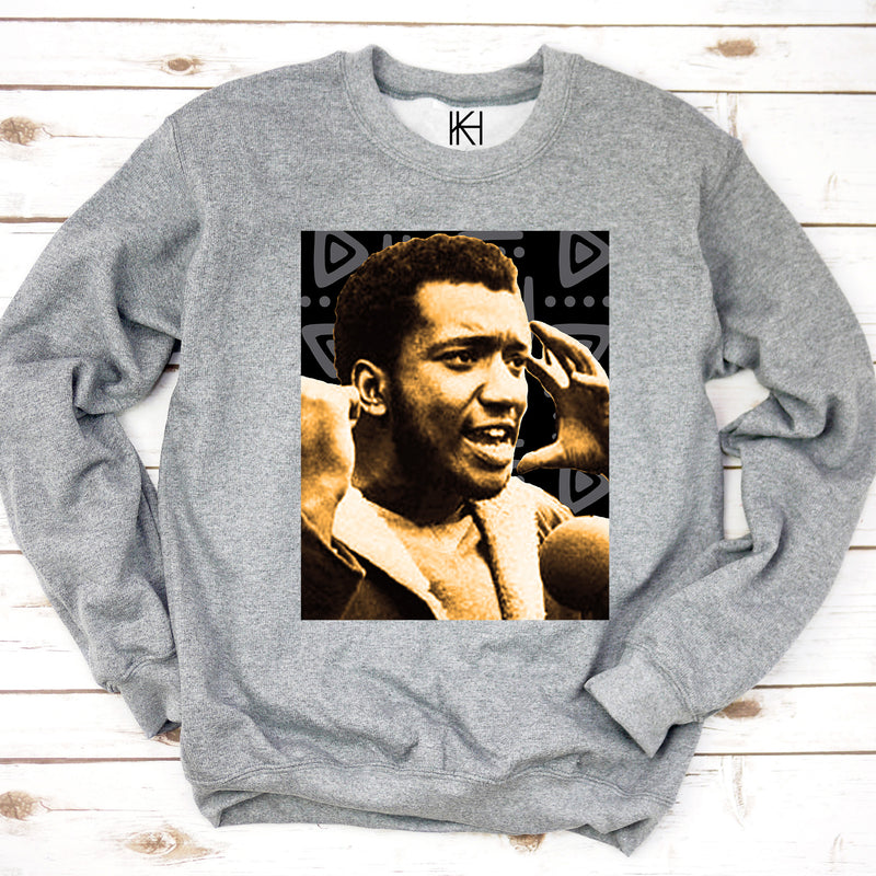 Fred Hampton Sweatshirt