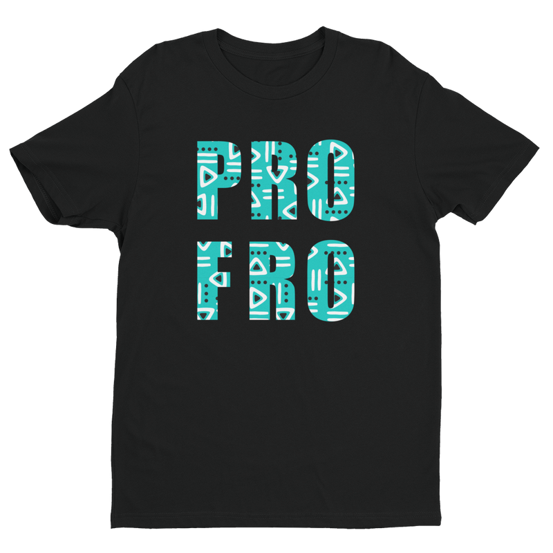 PRO FRO T-SHIRT