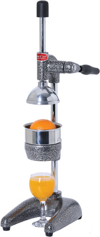 Cancan Professional Manual Fruit Juicer