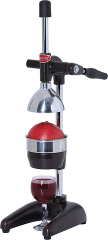 Cancan Large Professional Manual Fruit Juicer