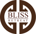Bliss Retreat