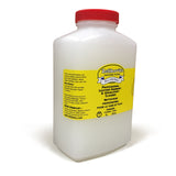 Garment & Upholstery Cleaner 32 ounce refill
