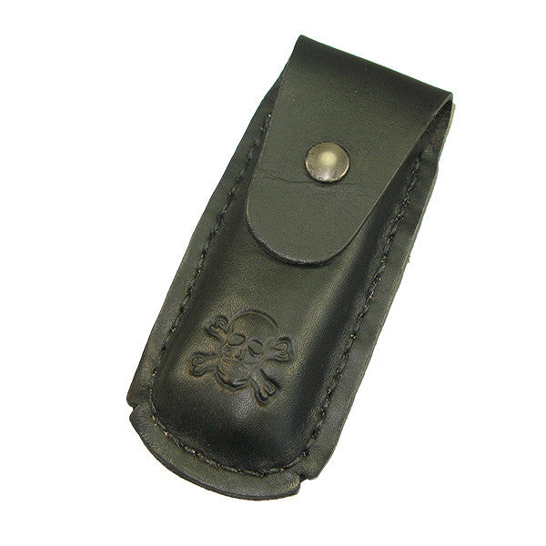 Large Folding Knife Pouch Kit  4106-00