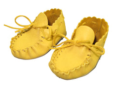 Baby's 1st Moccasin Kit