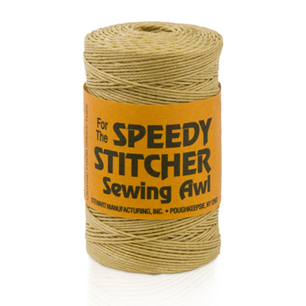 Speedy Stitcher Thread Fine 180 Yards