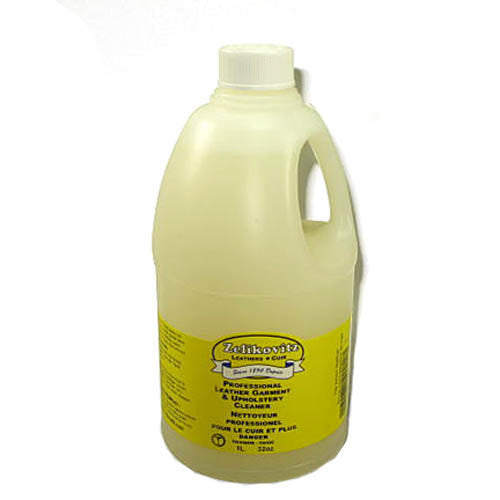 Image of 18-2300-03 - Garment & Upholstery Cleaner 32 ounce refill