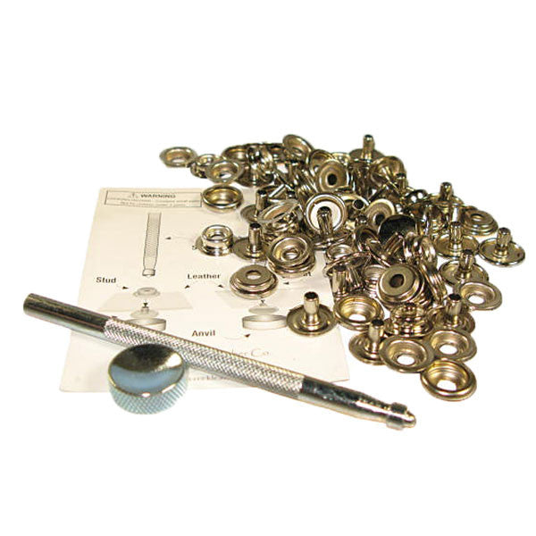 Image of 3631-00 - 24L Snap Setter Kit