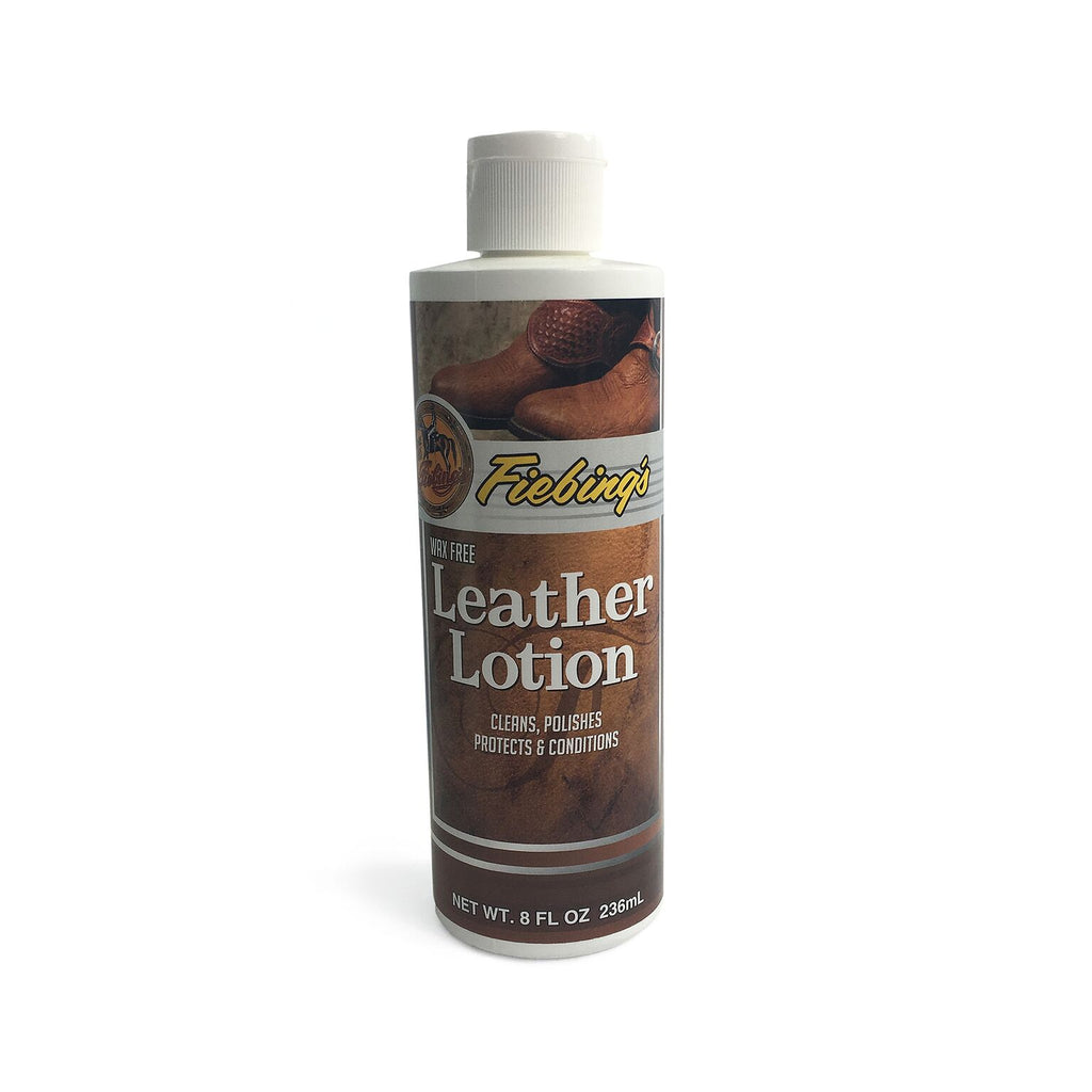 Fiebing's Leather Lotion