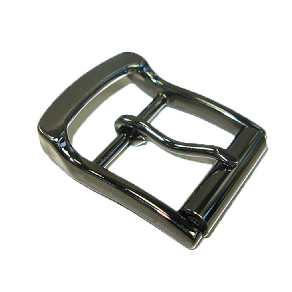 "1.5"" (38mm) Center Bar Roller Buckle"