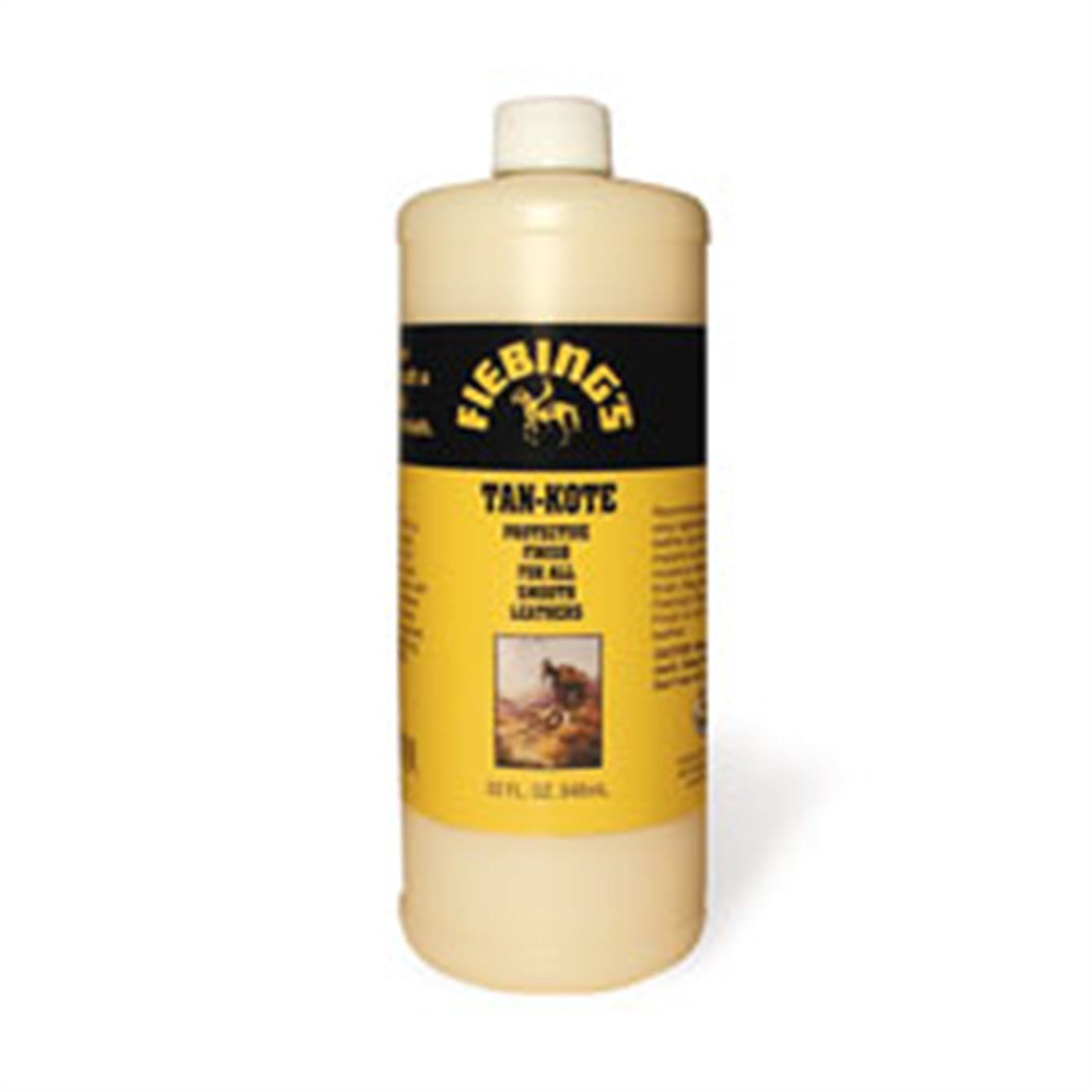 Image of 44-2220-03 - Tan Kote 32oz