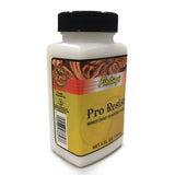 Fiebing's Pro Resist 4 oz Bottle Leathercraft