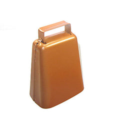 "Image of 61-13 - 5"" Kentucky Cow Bell 3K"