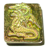 Dragon 3-D Leathercraft Stamp 88423-00