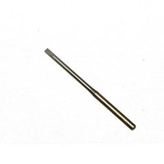 "Image of 97-017 - 2"" Lacing Awl #17"