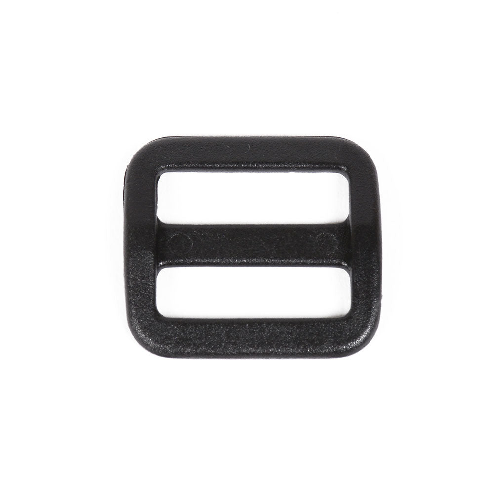 "3/4"" Wide Mouth Slide Black"