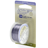 24g  Silver Plated 10 yards